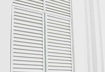 Plantation Shutters Near Me - San Fernando