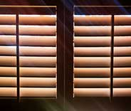 Cheap Plantation| Window Shutters Nearby Los Angeles